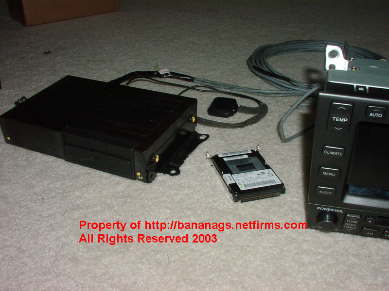 instruction on replacing the battery on the lexus remote and replace hyundai elantra wiring-diagram self contained setup, plug and play, connect 3 wires and you have a navigation system that performs exactly like from lexus factory